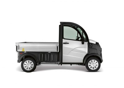 dtruck_aixam_pro_leichtfahrzeug_transporter_1