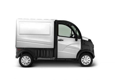 dtruck_aixam_pro_leichtfahrzeug_transporter_3